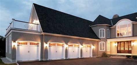 Garage Doors Cincinnati Dayton Garage Door Company Overhead Door Company Cincinnati