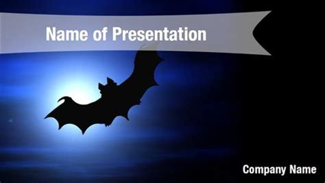 theme powerpoint horror dark grunge theme powerpoint templates powerpoint