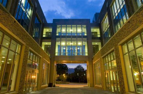 flexible degree options duke master  engineering management