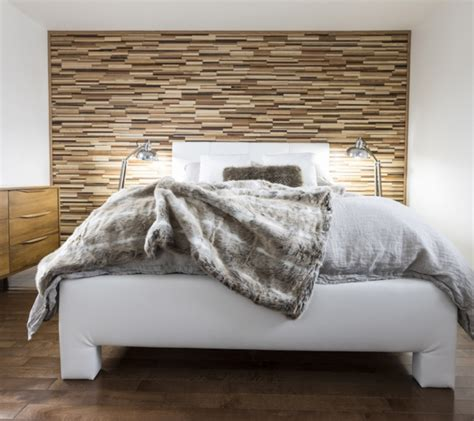 63 wall panels wood the room very individual appearance allow fresh design pedia