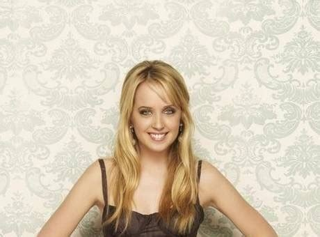 megan park cinderella story megan park s a cinderella story once upon a song