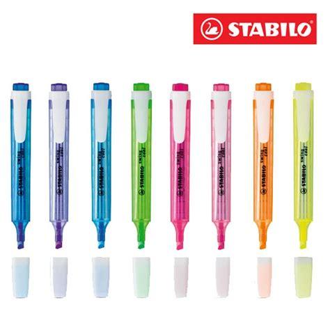 stabilo swing cool stabilo swing cool lavendel jetzt kaufen bei