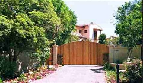 justin timberlake house john cena s home in land o lakes florida male models picture