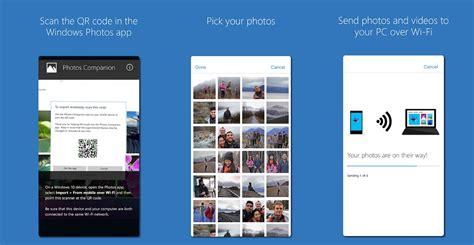 tutorial windows 10 como usar tutorial como enviar fotos do celular para o pc windows