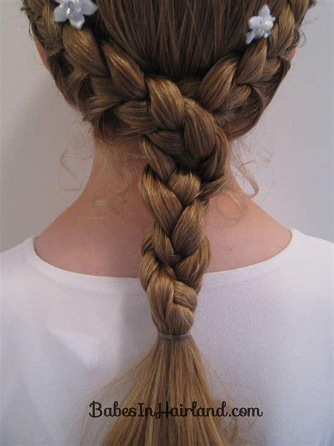 flat twist braid to scalp step by step cute summer scalp braids in a french twist flat twist braid to scalp