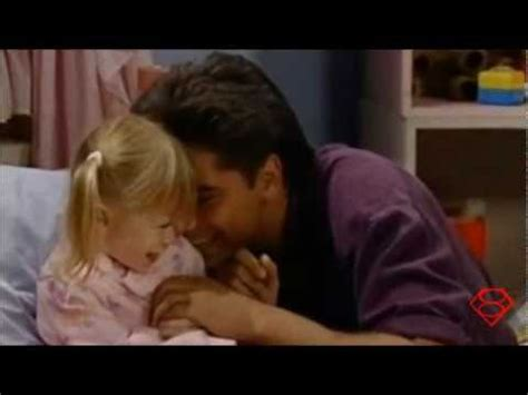 full house jesse music video full house jesse michelle i 180 m with you youtube