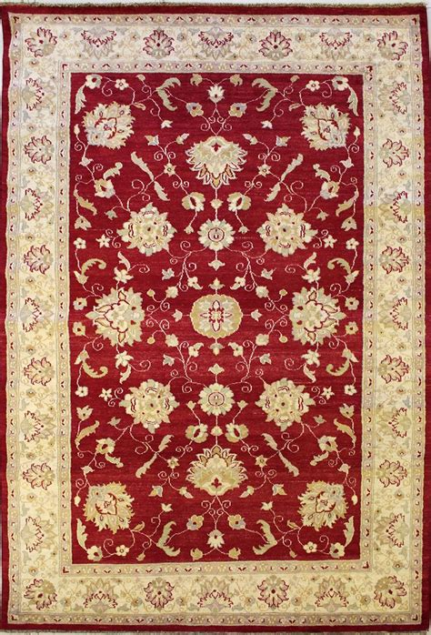 ziegler rug ziegler rugs for sale rugs ideas