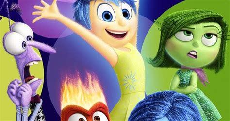 film animasi barat download film inside out bd 720p sub indo mbahdegan