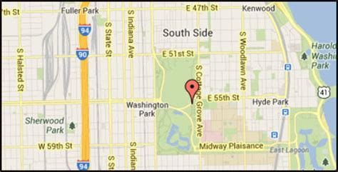 chicago map south side dies in south side motorcycle