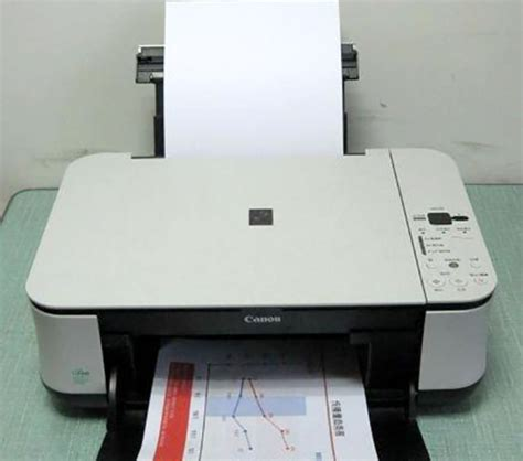 Printer Mp258 canon mp258 resetter free canon driver