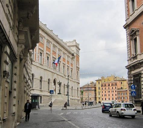 roma dei deputati palazzo di montecitorio dei deputati roma