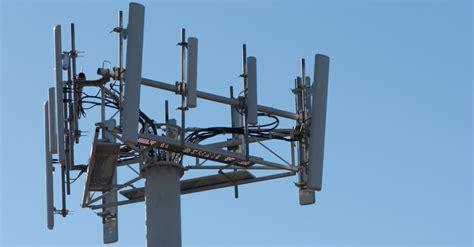como saber si llega la fibra optica a mi casa isp y operadoras as 237 llega hasta tu casa