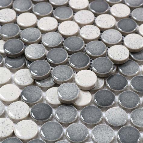 fliese 31x31 mosaik mix 31x31 5 kakel tiles r us ab