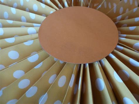 How To Make Tissue Paper Pinwheels - how to make paper pinwheels the easy way honest to nod