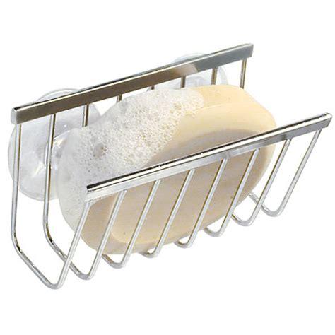 Sponge Drawer by Sink Caddies Suction Sponge Holders The Sink