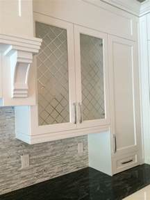 Glass Cabinet Doors Diy Best 25 Glass Cabinet Doors Ideas On Glass