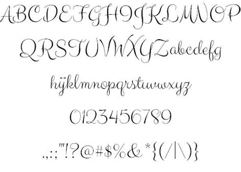 tattoo font kleymissky 17 best images about fonts on pinterest free cursive