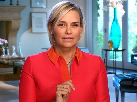 how do i get yolanda foster new hairdo yolanda foster on david foster divorce in real housewives