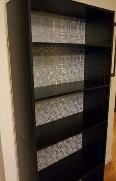 spray paint bookshelf spray painted bookshelf using krylon s sea glass paint