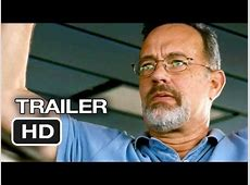 Captain Phillips Official Trailer #1 (2013) - Tom Hanks ... Captain Phillips Full Movie Youtube