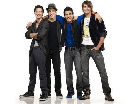 bid time btr big time photo 24609096 fanpop