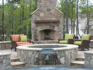 outdoor kitchens and fireplaces linker masonry linker masonry outdoor kitchens and
