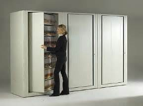 rotating file cabinets rotating file cabinets