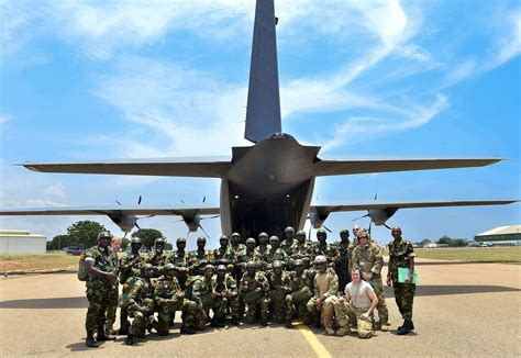 african air force base plaits photos