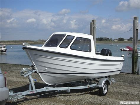 boat building orkney north wales orkney boat sales anglesey menai bridge and
