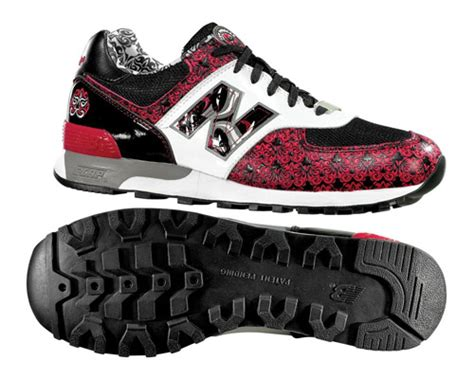 Harga New Balance 574 Made In China new balance 574 de china philly diet doctor dr jon