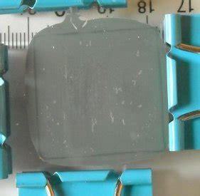 how to apply ic thermal paste to cpu innovation