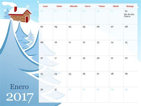 Calendario Word Calendarios Office