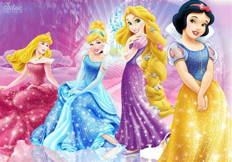 w w w lmage princess swaziland com cinderella s new look page 4 the dis disney discussion