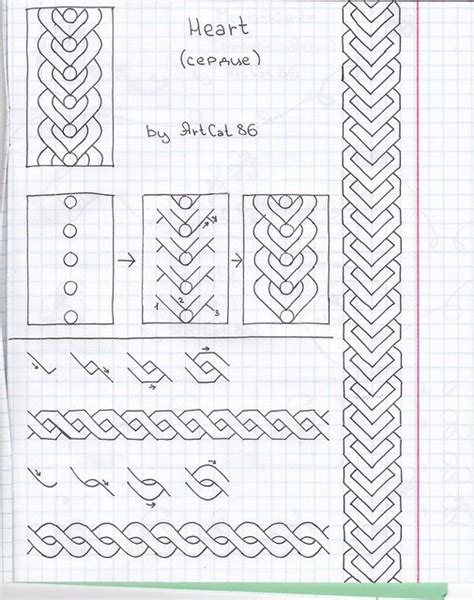 how to use doodle in outlook 17 best images about zentangle intertwine patterns on