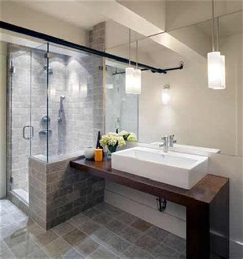 refaire une salle de bain
