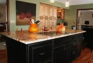 teak countertop white free standing kitchen island the outstanding freestanding kitchen island free download