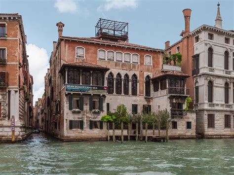 Appartments In Venice by Grand Canal Luxury Apartment In The Of Venice San