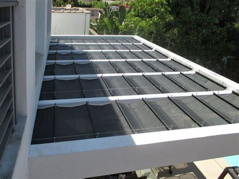 cable awnings and slide on wire canopies slide wire cable awnings superior awning part 2