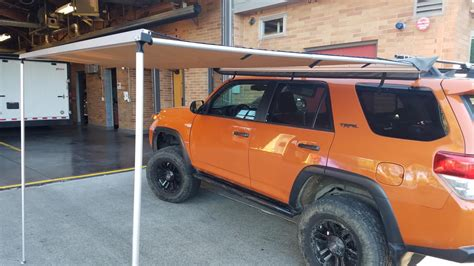 arb 2000 awning toyota 4runner forum largest 4runner forum view single