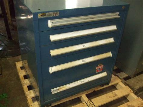 used modular drawer cabinets imanisr