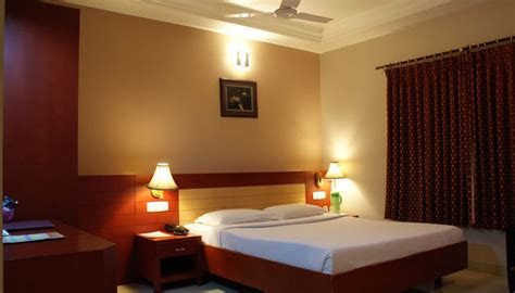 pondicherry hotel rooms hotel green palace pondicherry use coupon gt gt newyear