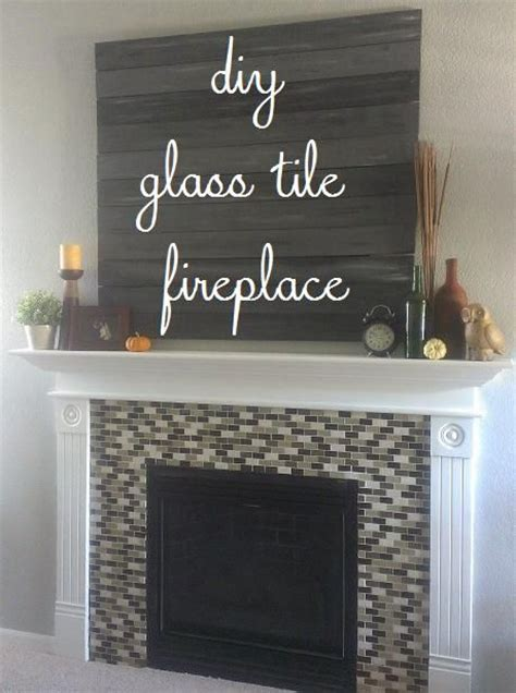 17 best images about whitewashing 70 s brick fireplaces on