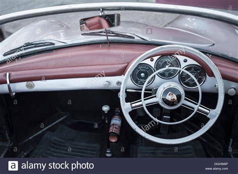 porsche 911 dashboard porsche 911 dashboard and steering wheel from the