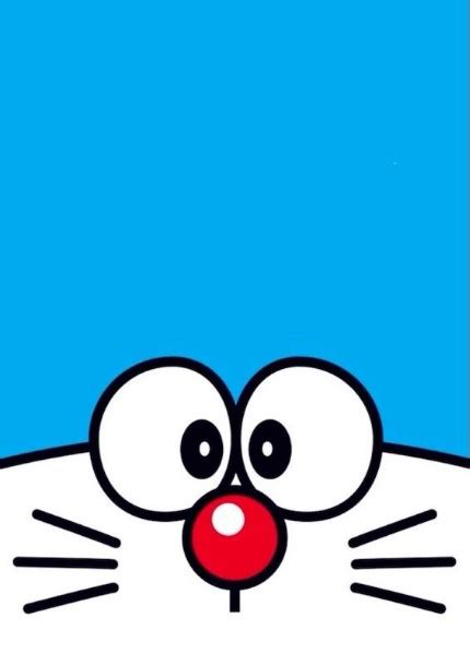Wallpaper Hp Kartun Lucu | wallpaper doraemon lucu wallpaper sportstle