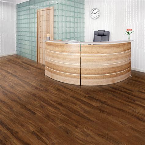 Commercial Vinyl Plank Flooring Polaris Commercial Premium Vinyl Plank Hallmark Floors
