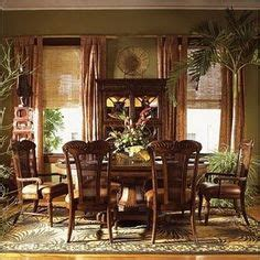 west indies dining room furniture 1000 images about west indies home decor on pinterest