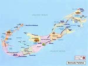 bermuda on a map maps update 802445 bermuda tourist map bermuda tourist map 69 similar maps jornalmaker