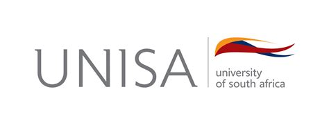 Management College Of South Africa Mba by Unisa Appointed By President Obama To Drive Leadership