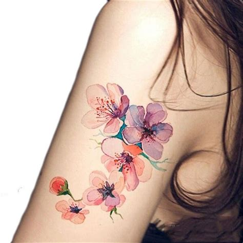 watercolor orchid tattoo best 25 orchid ideas on orchid flower