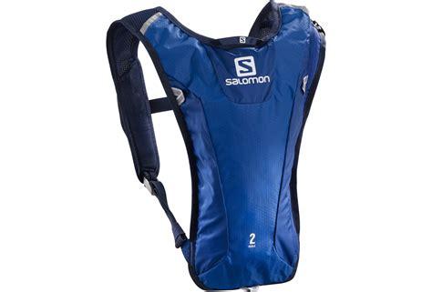2 hydration set trail session salomon agile 2 set sac hydratation gourde